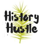 History Hustle