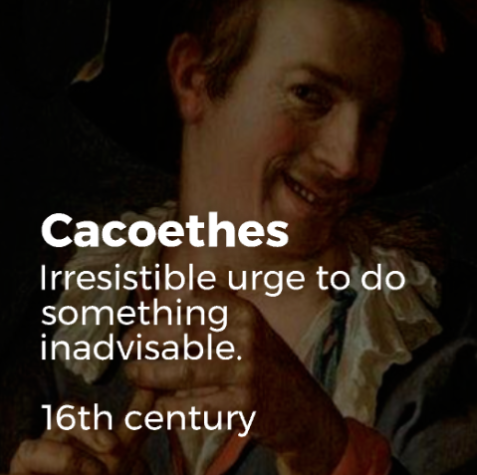 20 awesome words history hustle
