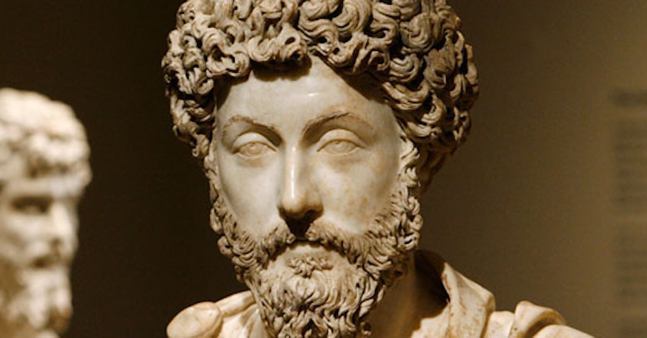 Top 10 Life-Changing Quotes by Marcus Aurelius