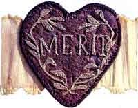 Medal of Honor badge of military merit History Hustle