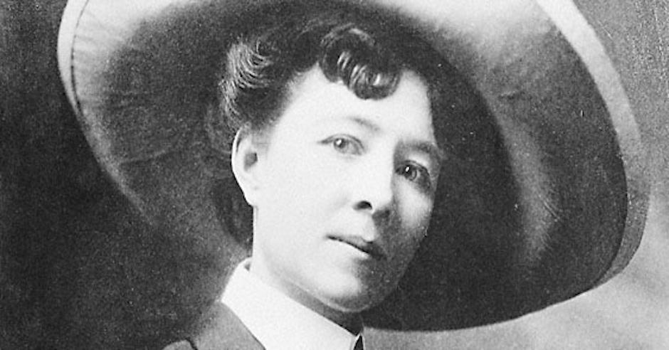 The Petticoat Revolution: When Women Took Over the Government