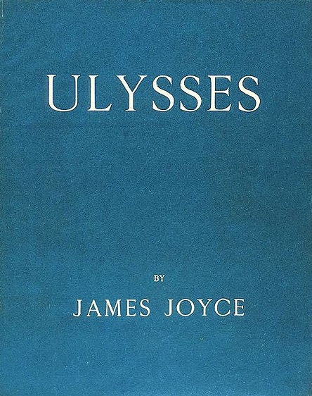 Ulysses History Hustle this day in history image