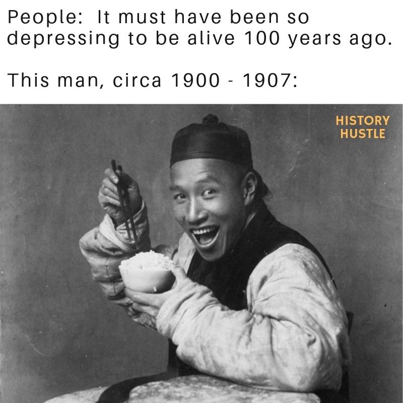 History Hustle History history meme 2 image