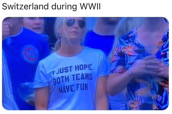 History Hustle Meme image