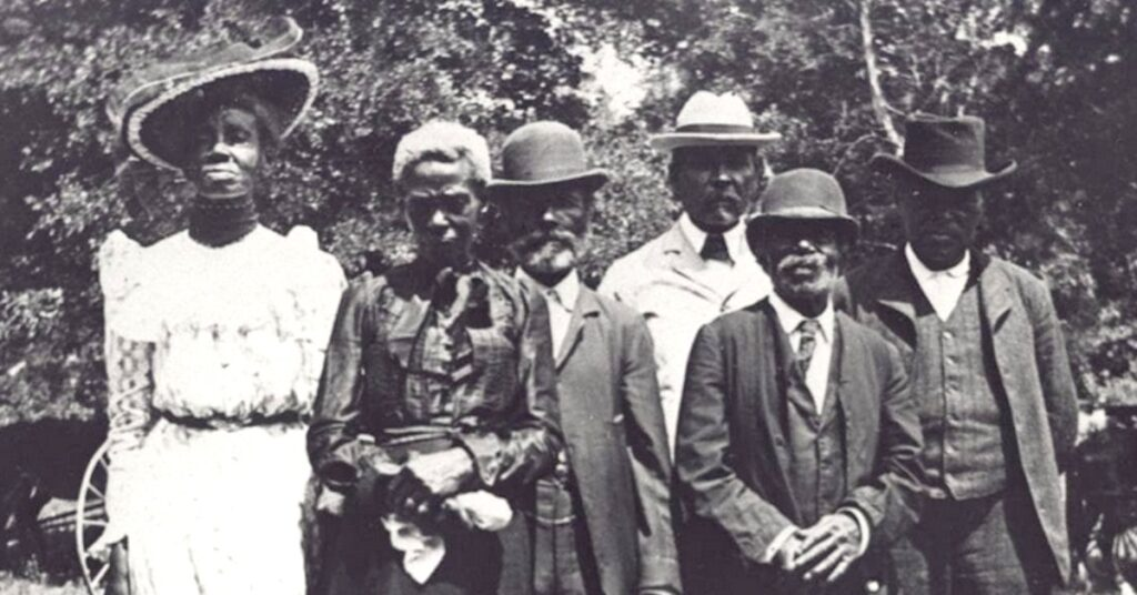 5 Things You Should Know About Juneteenth
