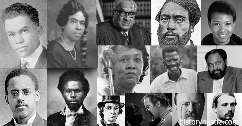12 Black History Facts That Will Truly Amaze You